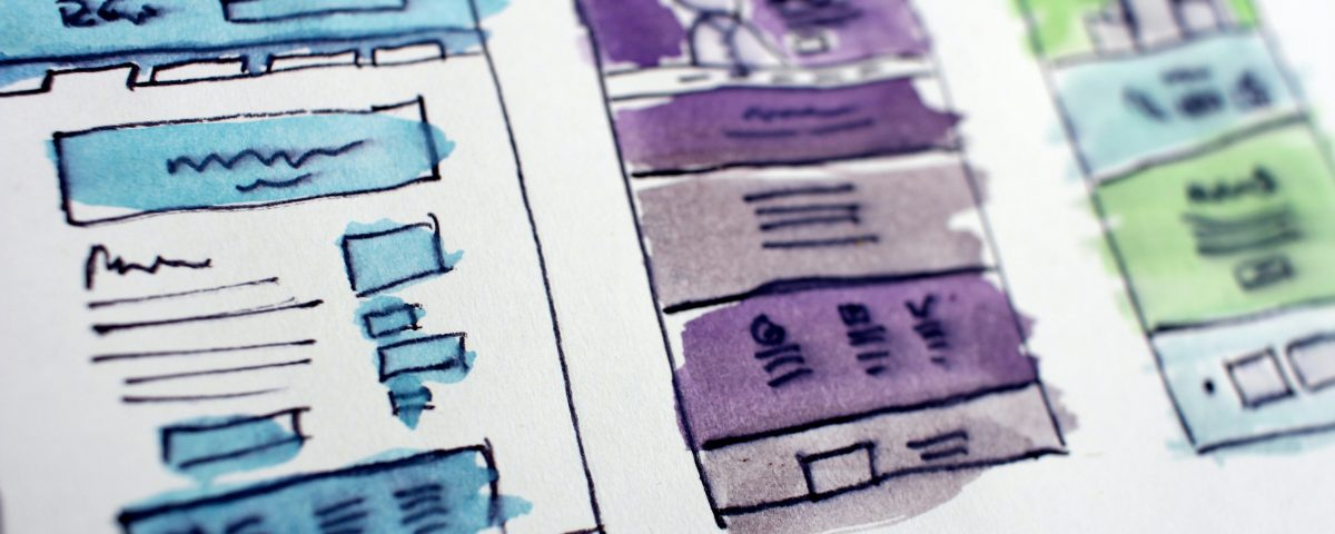 Escort Web Design 101