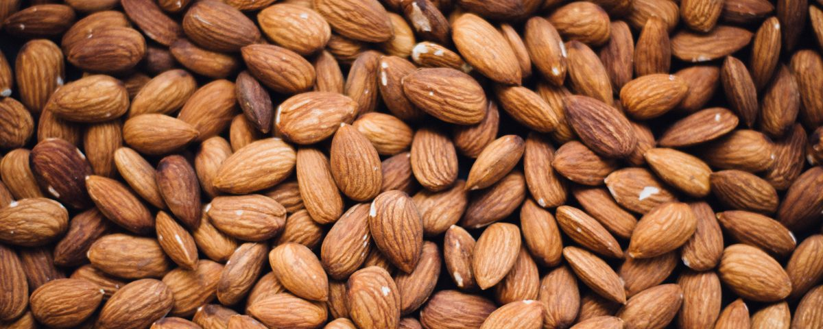 Are we all nuts? Sex work and mental health.